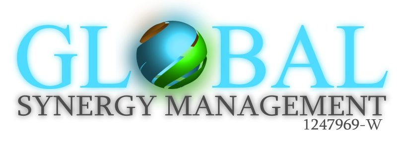 cropped-company-logo-r2-large-format1.jpg