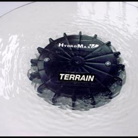 75mm_drain